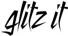 glitzit_sm_2019