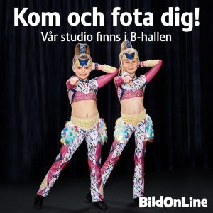 FBannons_bildonline_2(1)