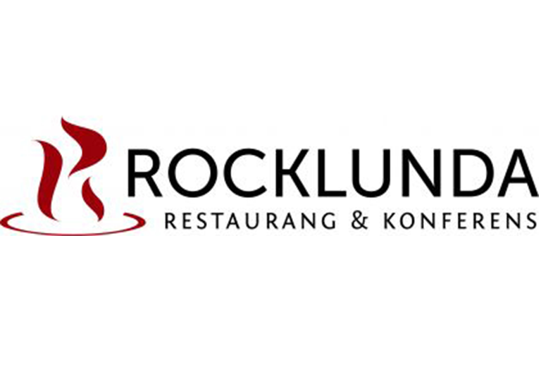 rocklunda_bistro1-768x541