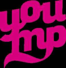 Logo_fyrkantig_rosa